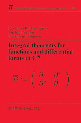 Differential forms with coefficients in 2 2-matrices