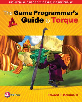 Introduction to TorqueScript