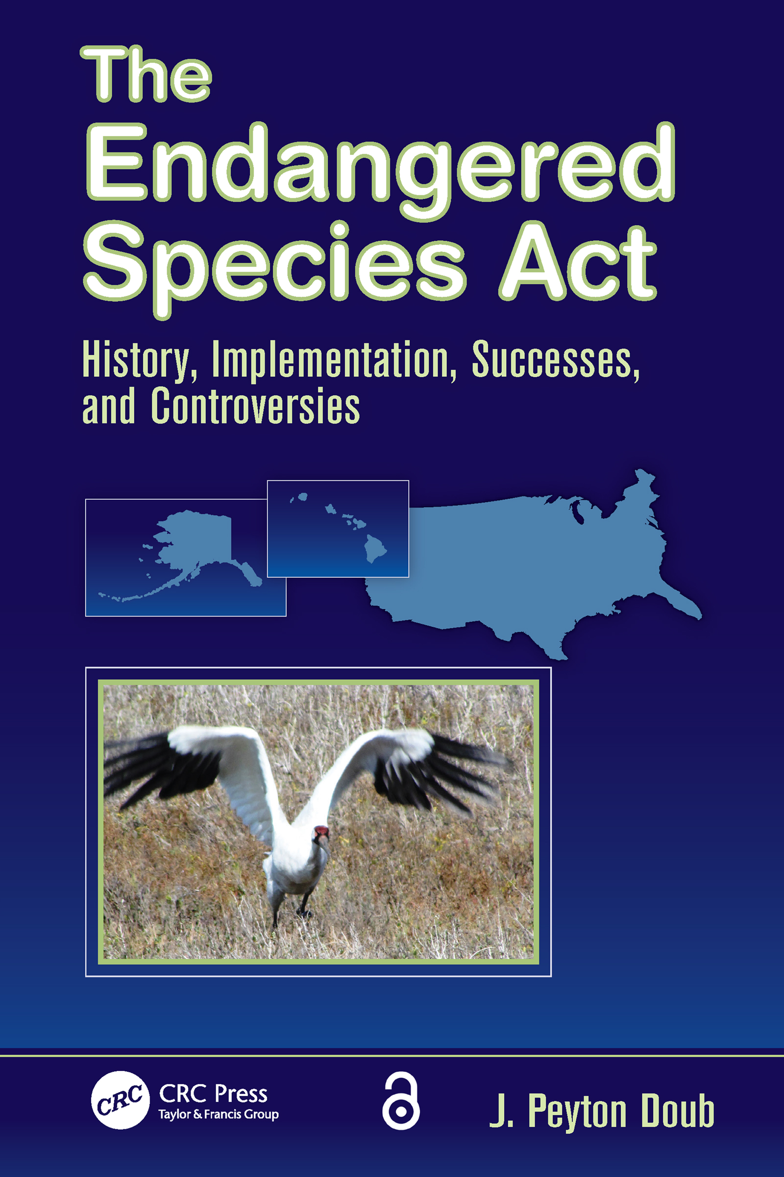 Roots of Endangered Species Conservation