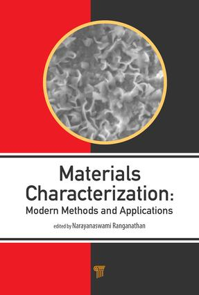 Surface Properties of Polymers and Rubber Measured by Nanoindentation