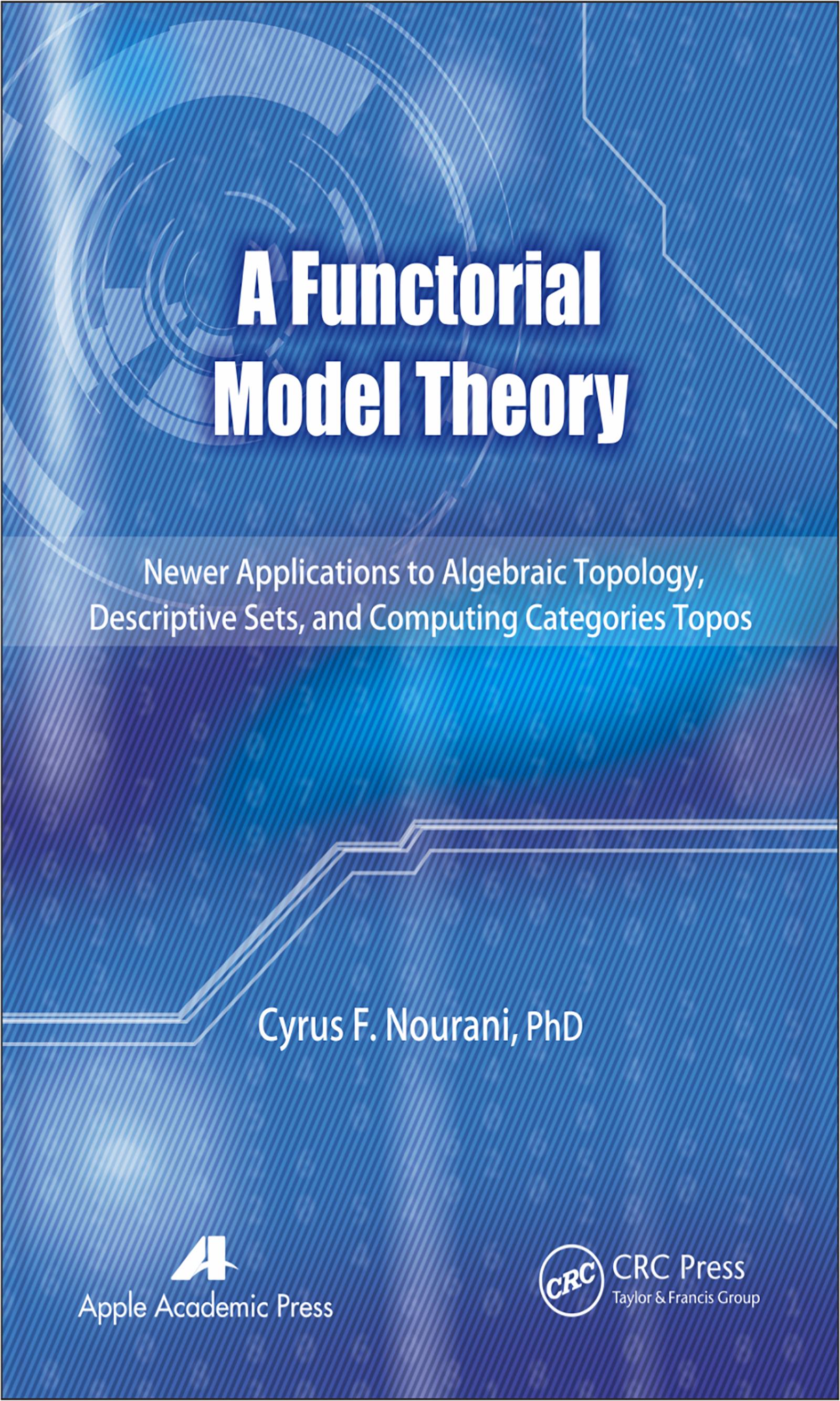 Algebraic Theories, Categories, and Models