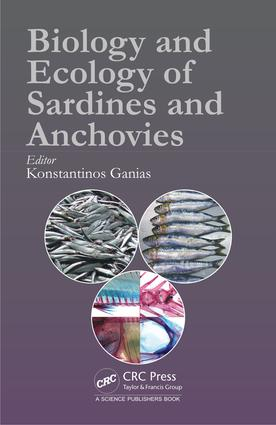 - Role of Anchovies and Sardines as Reduction Fisheries in the World Fish Meal Production: Overview of the Interaction between the Resource and Environmental and Socioeconomic Drivers