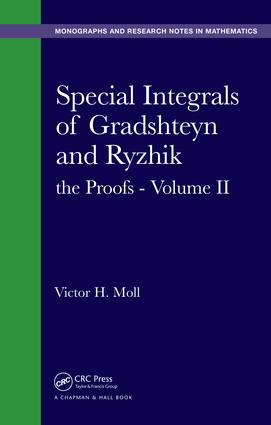 Hypergeometric functions