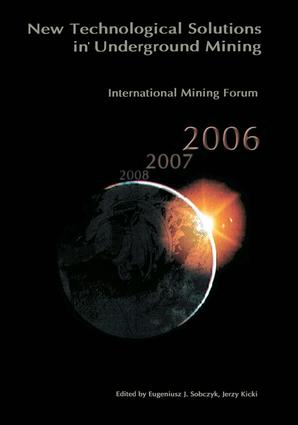 Lectures Coal Mine of 21 st Century: In-Situ Producer of Energy, Fuels and Chemicals