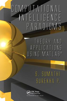 Computational Intelligence Paradigms