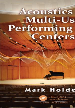 Requirements for Excellent Acoustics