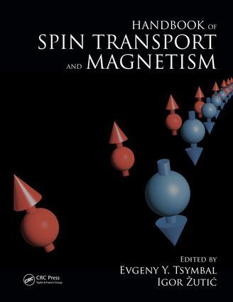 Nonlocal Spin Valves in Metallic Nanostructures