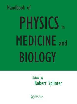 Anatomy and Physics of Respiration
