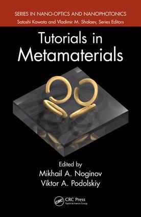 Metamaterials with Optical Gain