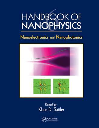 Nanomemories UsingSelf-Organized Quantum Dots