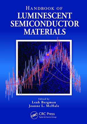 Novel Applications of ZnO: Random Lasing and UV Photonic Light Sources