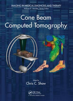 Cone beam CT: Transforming radiation treatment guidance, planning, and monitoring