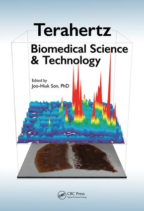 Prospects in Medical Applications of Terahertz Waves and Conclusions