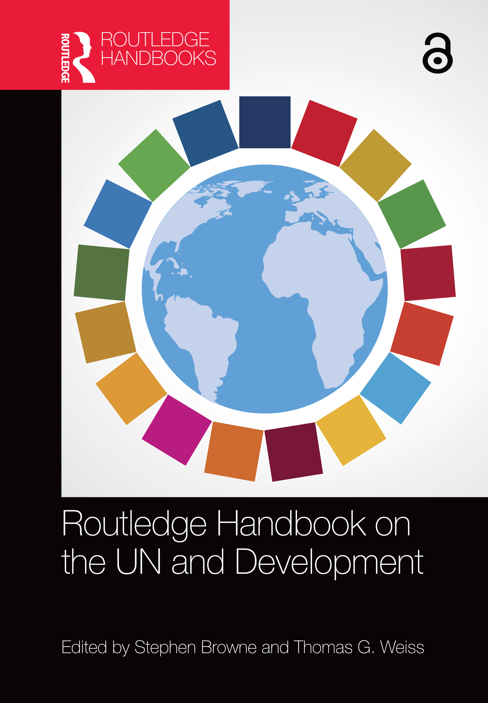 Environment and Development in the UN