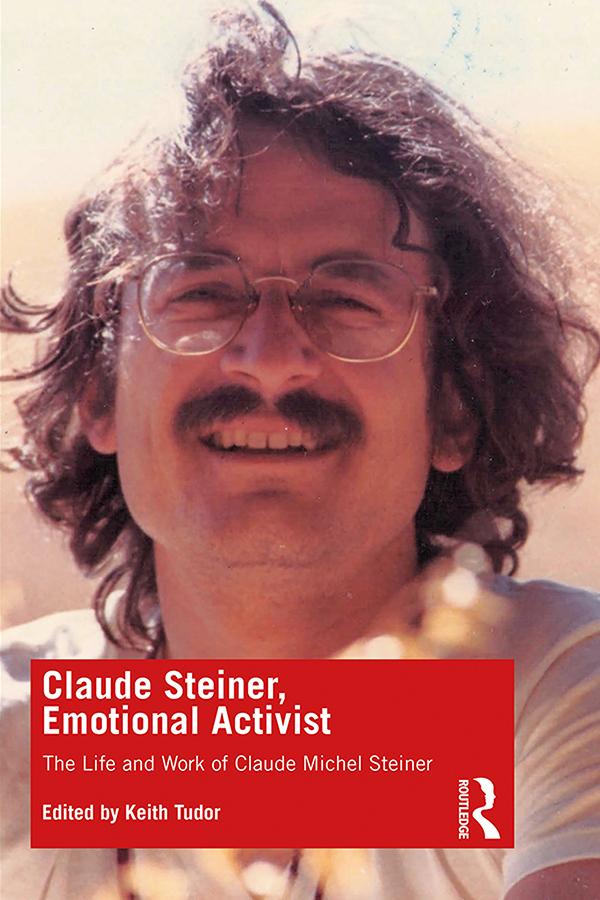 Claude Michel Steiner