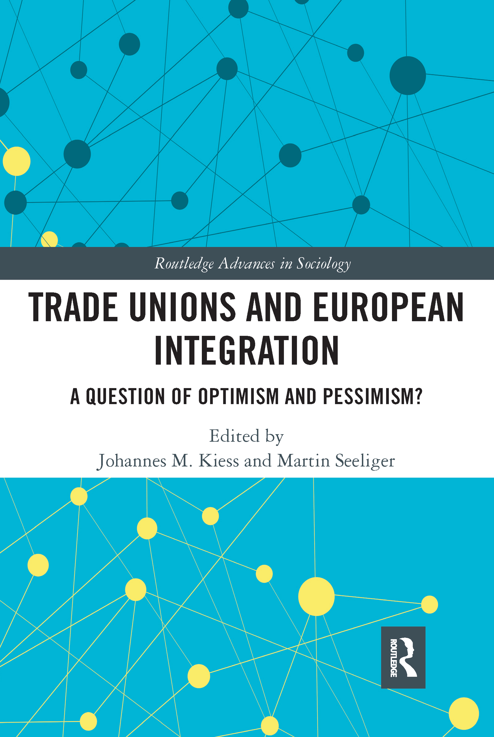 Trade Unions and European Integration