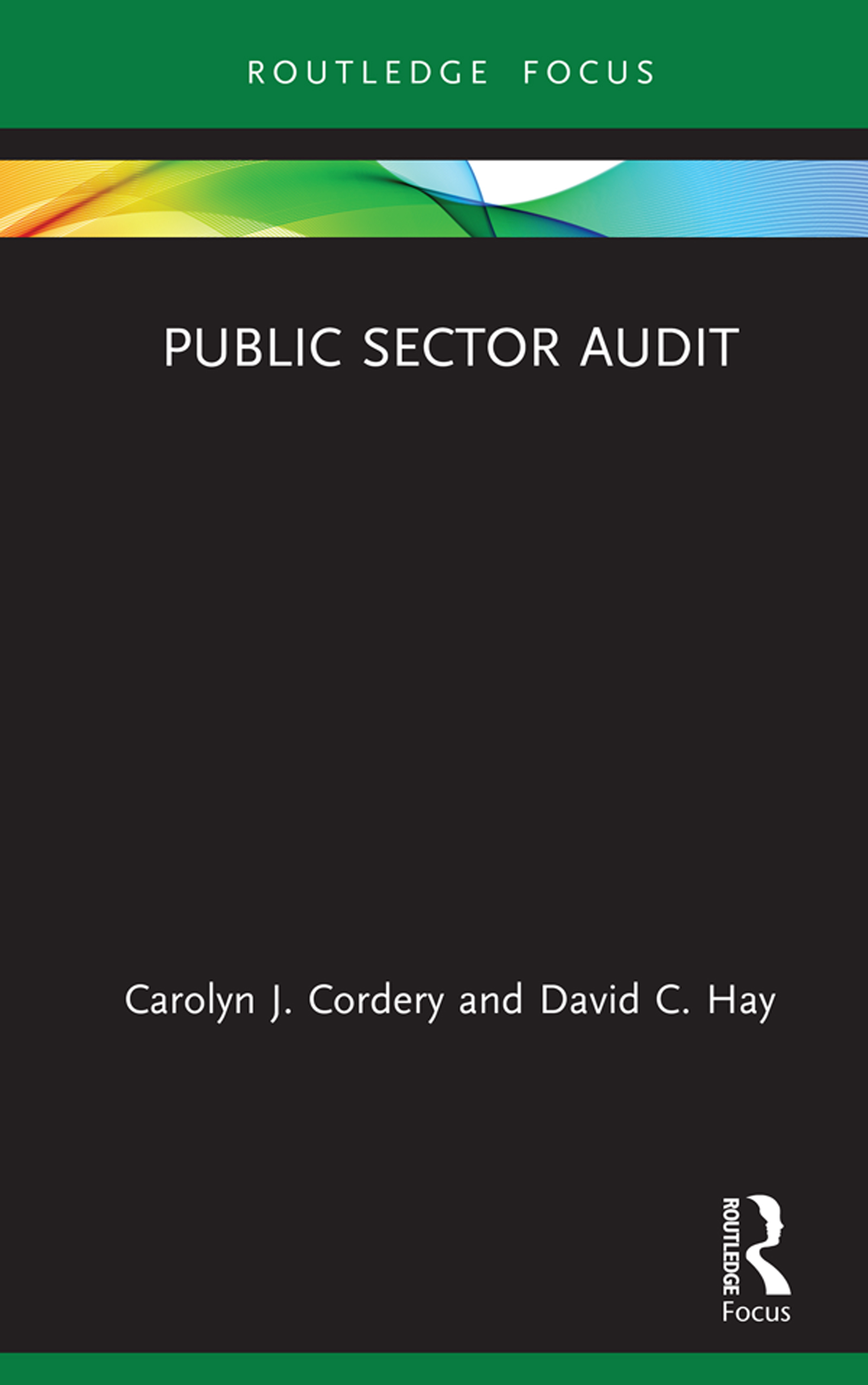 Public Sector Audit