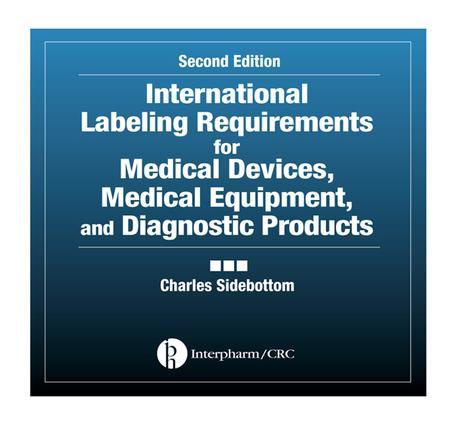 The In Vitro Diagnostic Device Directive (IVDD)