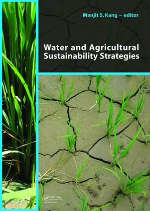 On watershed management