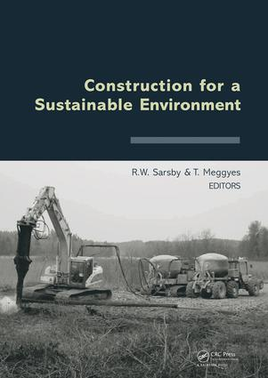 Assessment of environmental effects of treatment agents used in road building materials