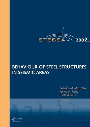 Seismic design procedures for centrically braced frames