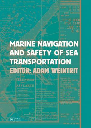 5 Finite discrete Markov model of ship safety