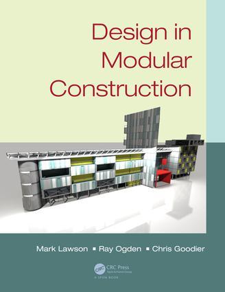 Precast concrete modules