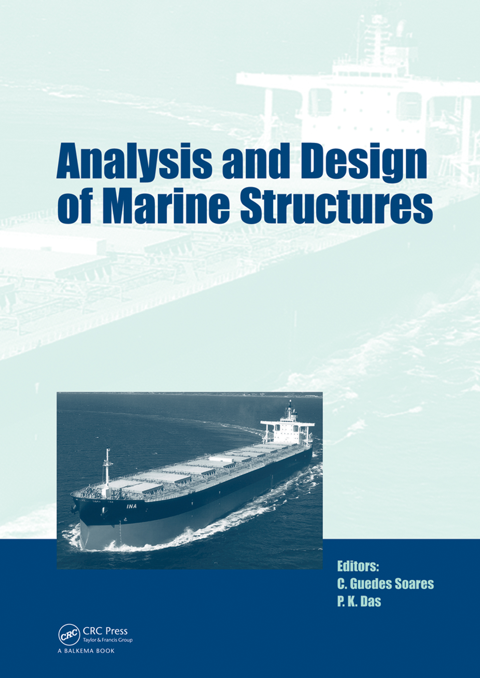 Application developments of mixed finite element method for fluid-structure interaction analysis in maritime engineering