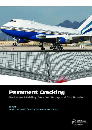 Performance of concrete pavements and white topping