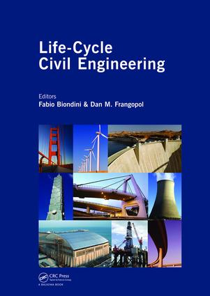 Design of durable bridges by using self-compacting concrete filled steel tubes