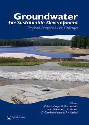 Ensuring arsenic-safe water supply in local communities: Emergent concerns in West Bengal, India