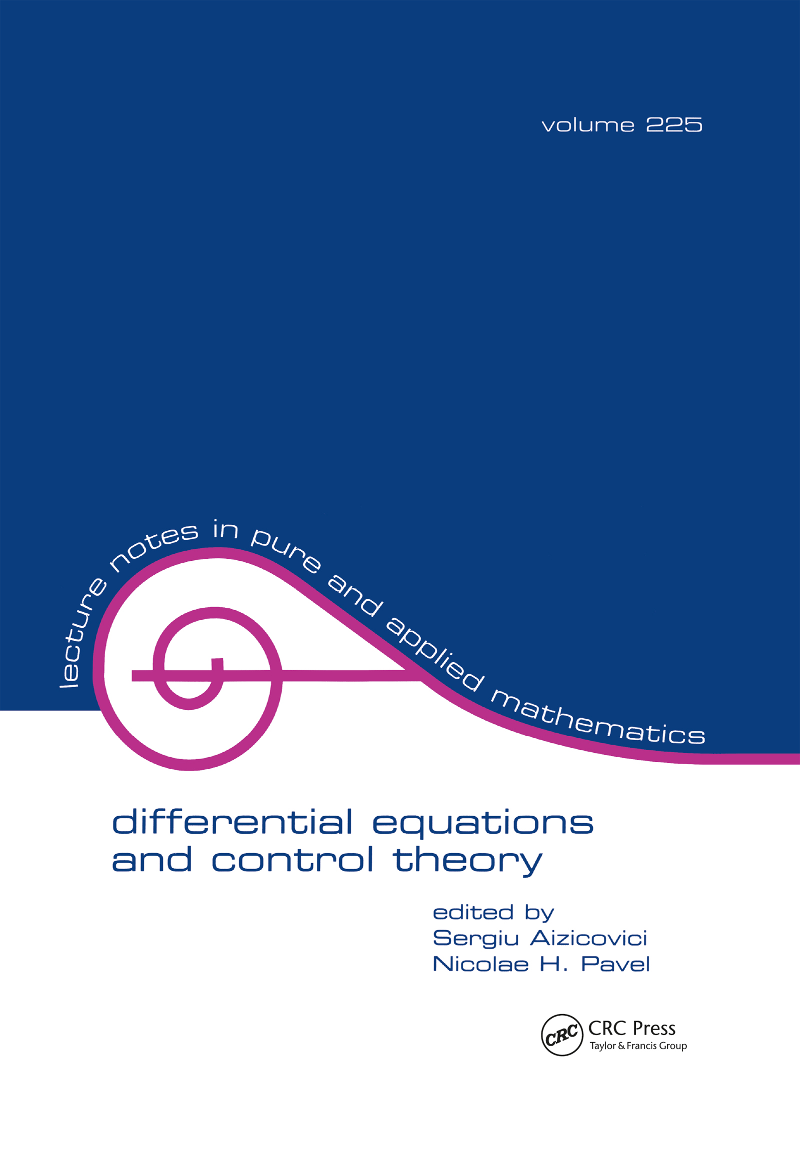 Existence and Uniqueness of Solutions to a Second Order Nonlinear Nonlocal Hyperbolic Equation