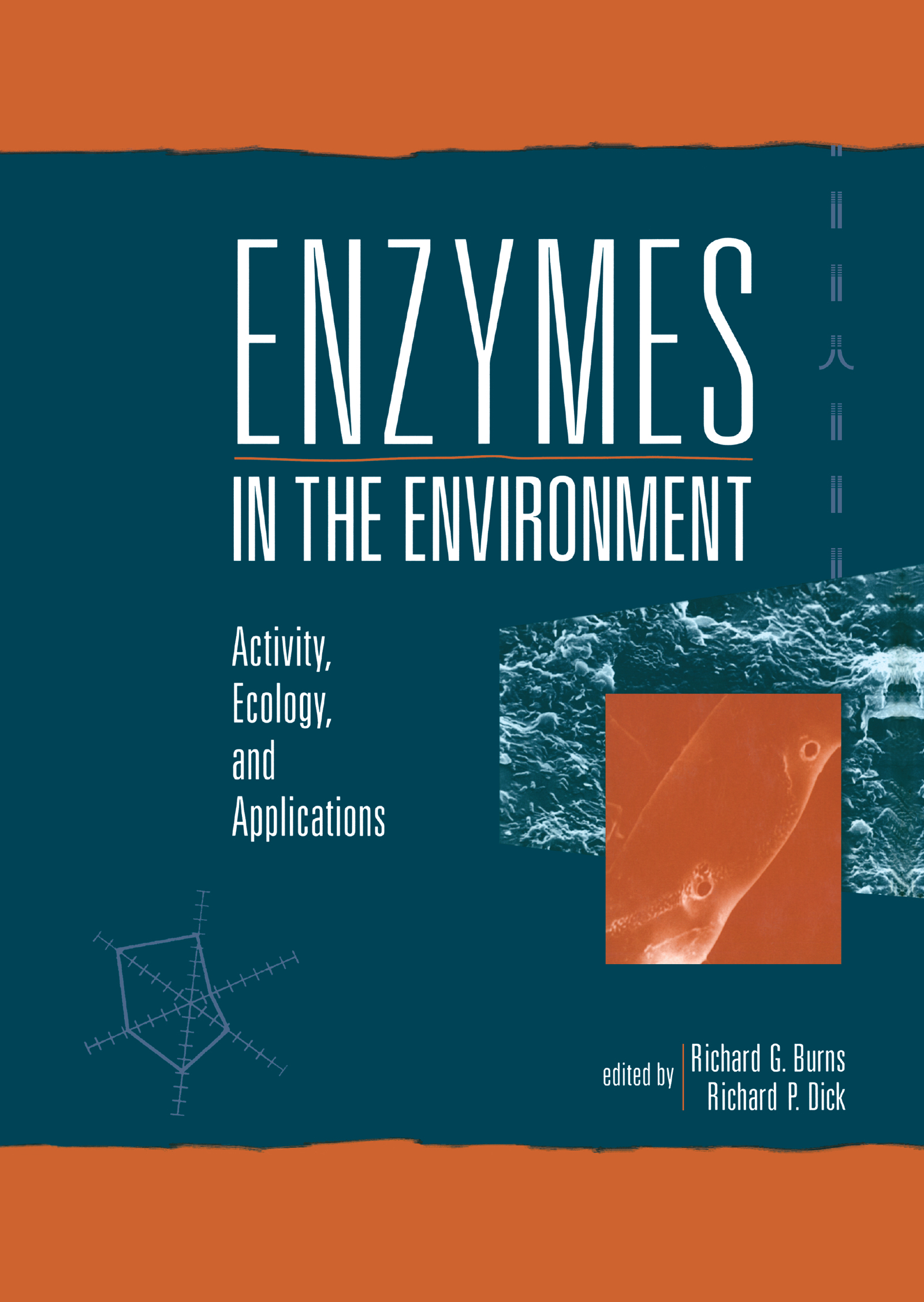 Enzymes in the Environment