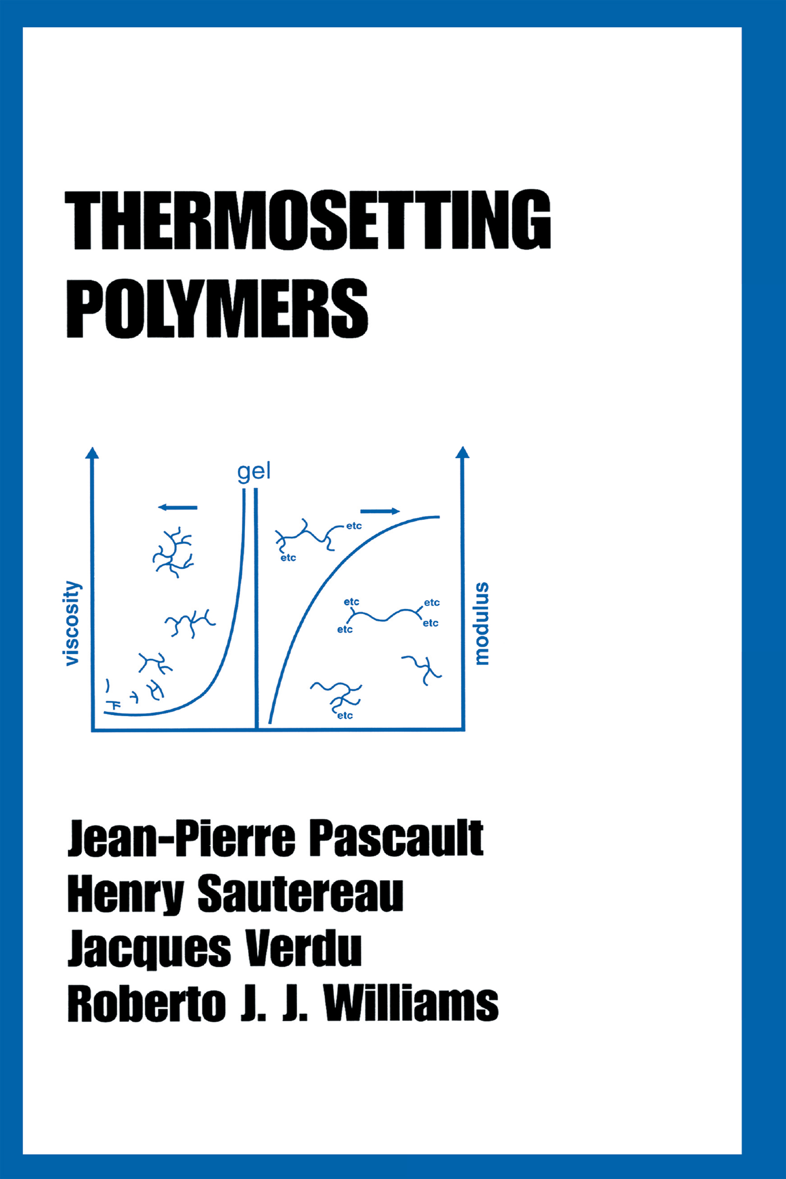 Yielding and Fracture of Polymer Networks