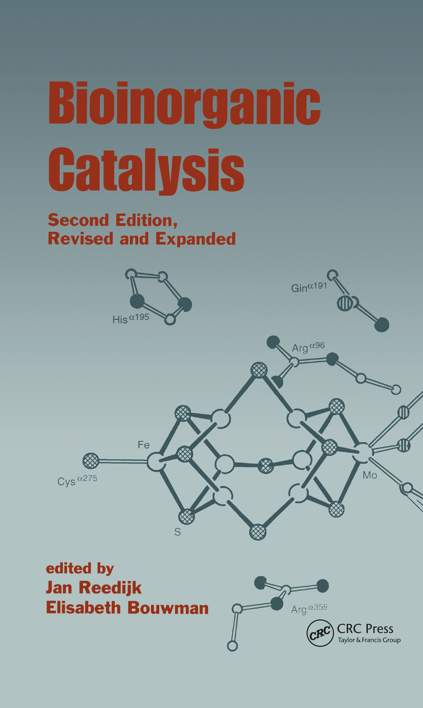 Multielectron Transfer and Catalytic Mechanisms in Oxidative Polymerization