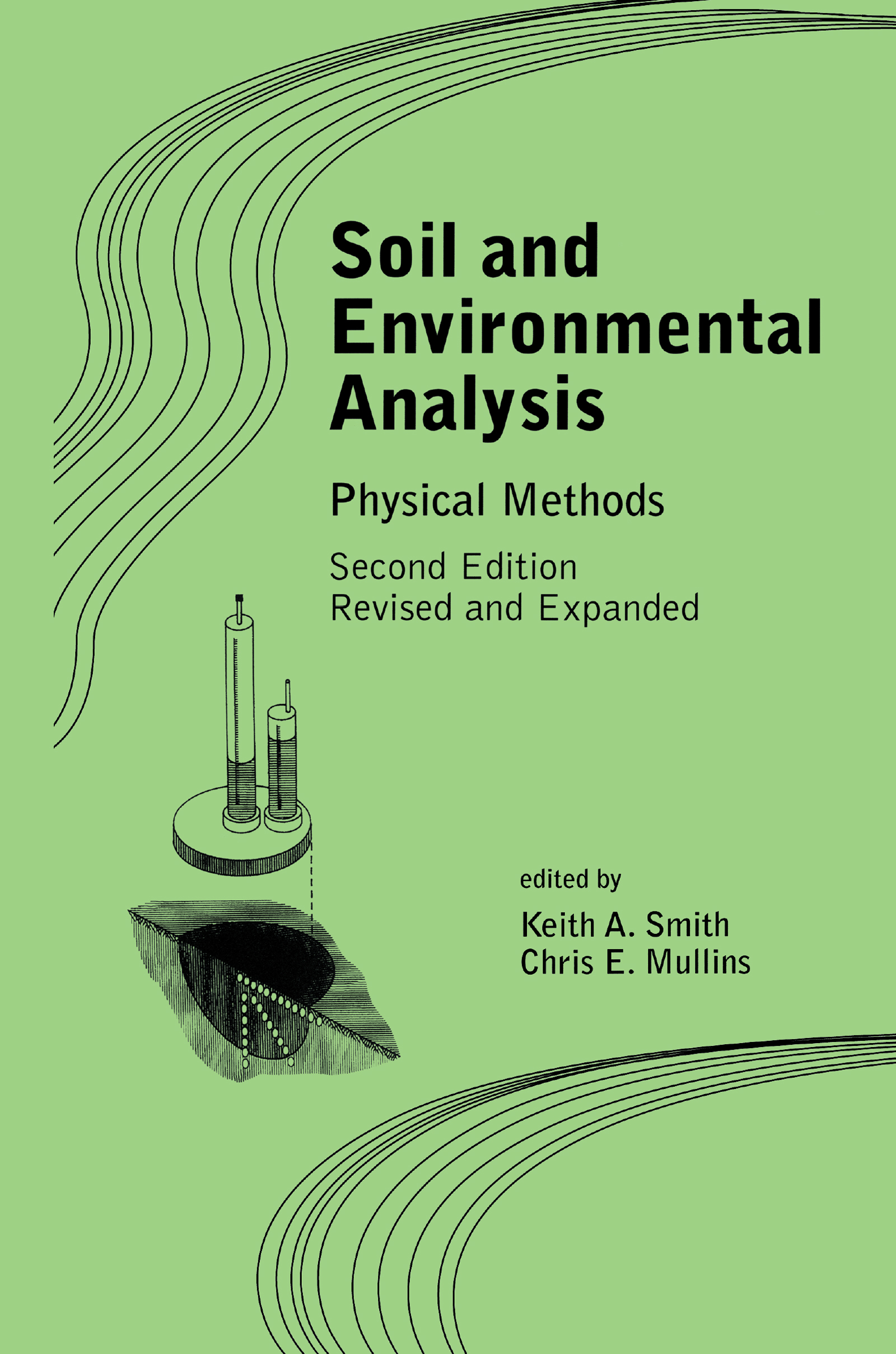 Hydraulic Conductivity of Saturated Soils