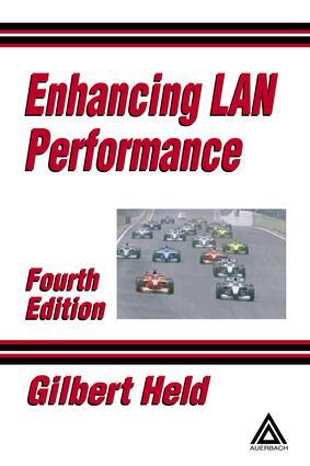 Estimating Ethernet Network Performance