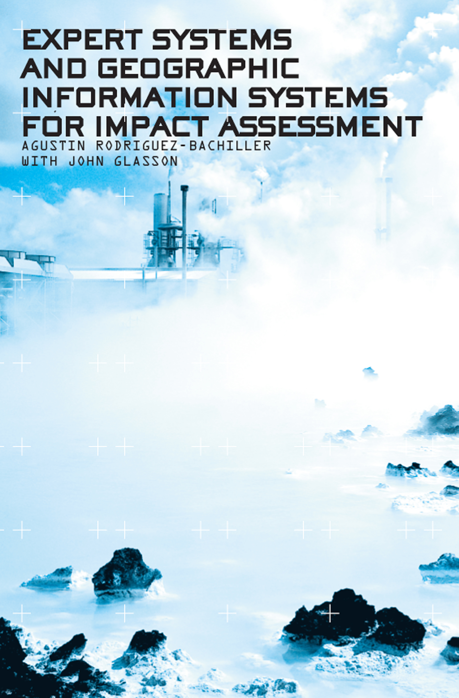 GIS and environmental management