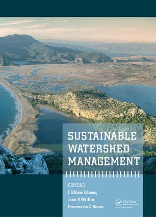 Sustainable Watershed Management
