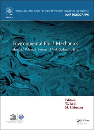 Morphodynamic equilibrium of tidal channels