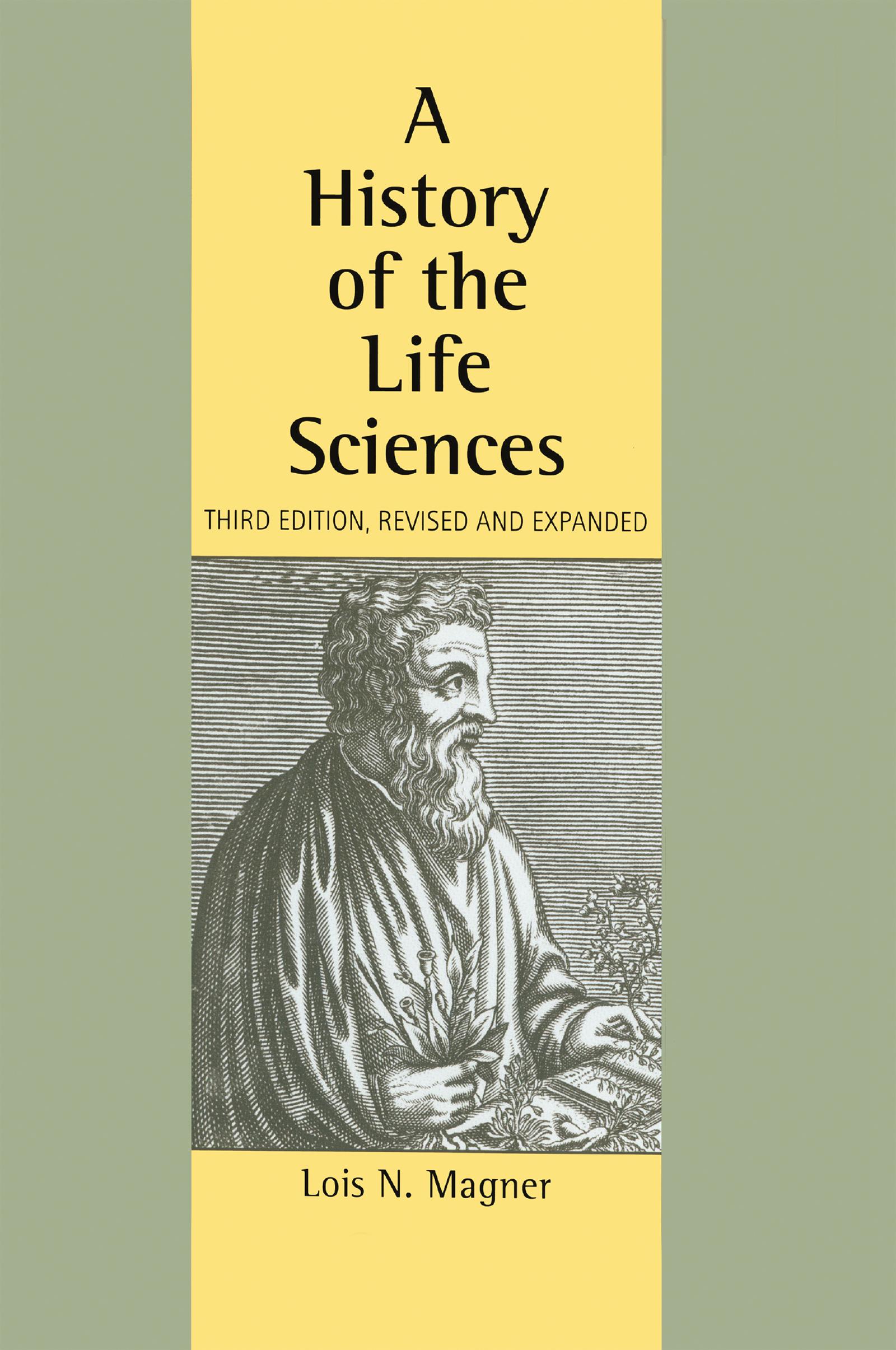 The renaissance and the scientific revolution