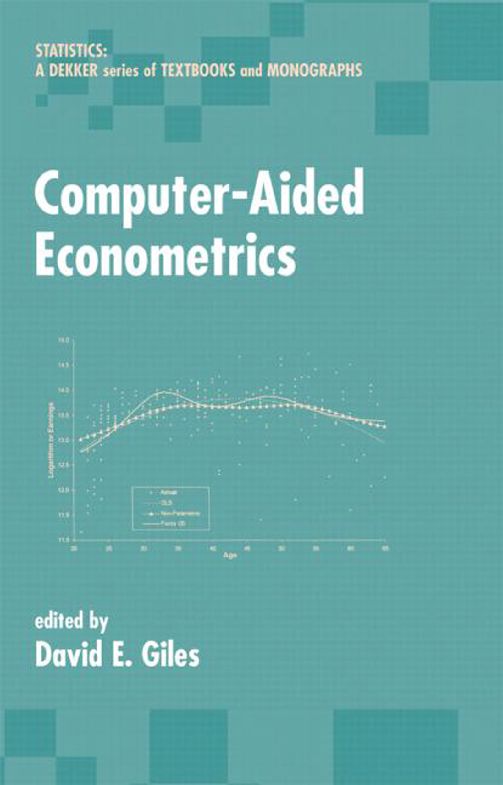Estimating and Testing Fundamental Stock Prices: Evidence from Simulated Economies