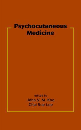 Psychocutaneous Medicine