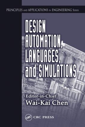 Embedded Computing Systems and Hardware/ Software Co-Design