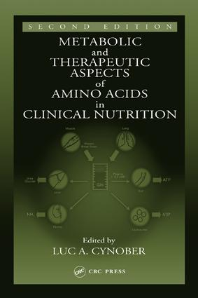 Anabolic effects and signaling pathways triggered by amino acids in the liver