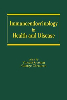 Immunotherapy of Neuroendocrine Tumors
