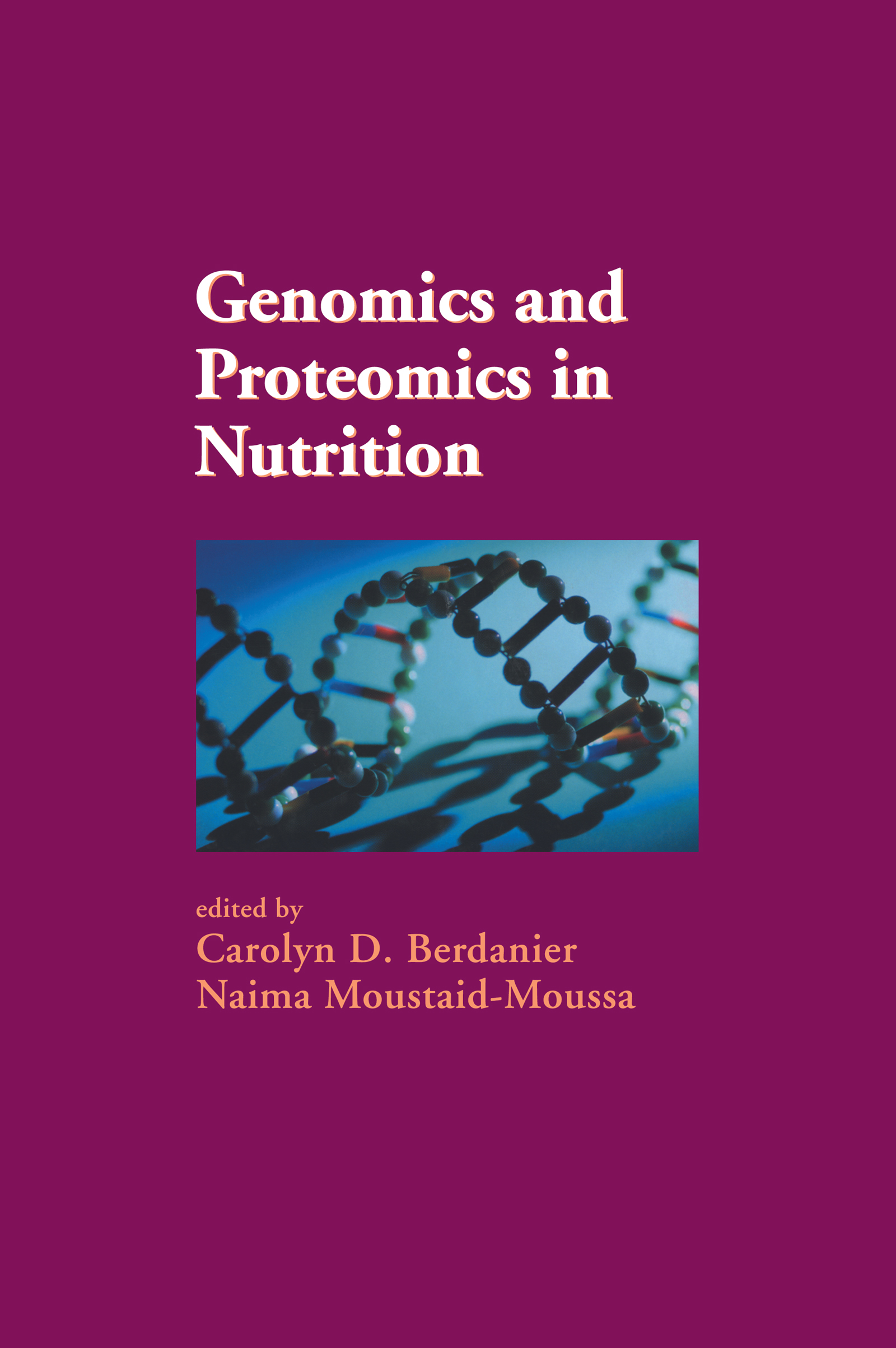 Bioinformatics Tools