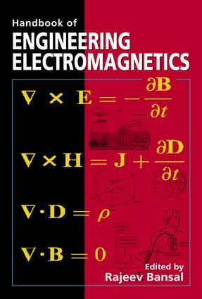 Fundamentals of Engineering Electromagnetics Revisited