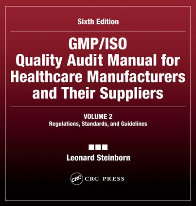 Part 1301 Registration of Manufacturers, Distributors and Dispensers of Controlled Substances