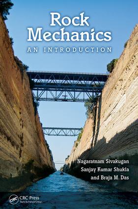 Rock Mechanics